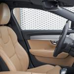 Volvo V90 12 150x150 Test: Volvo V90 T6 AWD Inscritpion – być jak gwiazda rocka