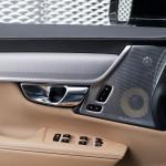 Volvo V90 14 150x150 Test: Volvo V90 T6 AWD Inscritpion – być jak gwiazda rocka