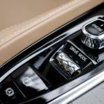 Volvo V90 15 150x150 Test: Volvo V90 T6 AWD Inscritpion – być jak gwiazda rocka