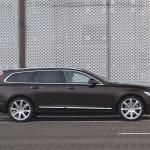 Volvo V90 17 150x150 Test: Volvo V90 T6 AWD Inscritpion – być jak gwiazda rocka