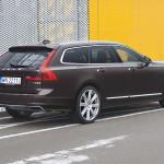 Volvo V90 2 150x150 Test: Volvo V90 T6 AWD Inscritpion – być jak gwiazda rocka