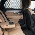 Volvo V90 3 150x150 Test: Volvo V90 T6 AWD Inscritpion – być jak gwiazda rocka