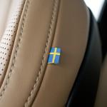 Volvo V90 4 150x150 Test: Volvo V90 T6 AWD Inscritpion – być jak gwiazda rocka