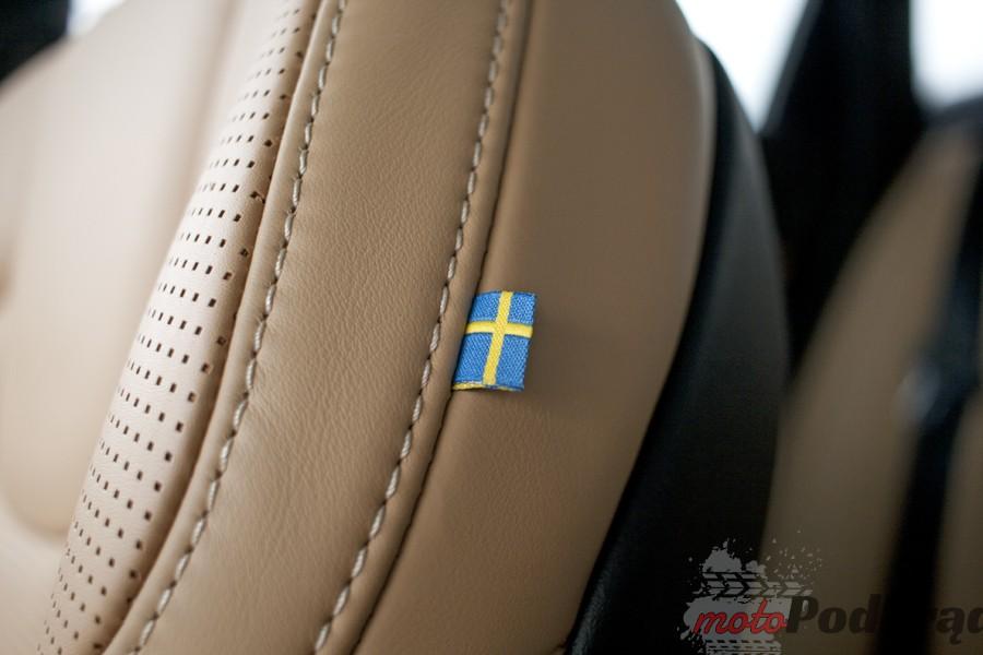 Volvo V90 (4)