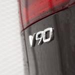 Volvo V90 6 150x150 Test: Volvo V90 T6 AWD Inscritpion – być jak gwiazda rocka