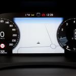 Volvo V90 9 150x150 Test: Volvo V90 T6 AWD Inscritpion – być jak gwiazda rocka