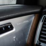 Volvo XC90 D5 2 150x150 Test: Volvo XC90 D5 Inscription   gdyby Ikea robiła meble z drewna tekowego...