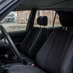 W124 17 150x150 Używane: 1988 Mercedes Benz W124   nie do zajechania