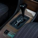 W124 19 150x150 Używane: 1988 Mercedes Benz W124   nie do zajechania