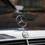 W124 6 150x150 Test: 1988 Mercedes Benz W124   nie do zajechania