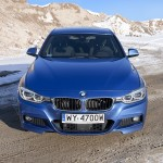 bmw 330 dach 150x150 Test: BMW 330xi. Nie z wieszaka.