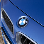 bmw znaczek 150x150 Test: BMW 330xi. Nie z wieszaka.