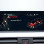 ekran bmw 330 150x150 Test: BMW 330xi. Nie z wieszaka.