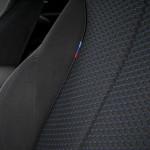 fotele bmw 330 150x150 Test: BMW 330xi. Nie z wieszaka.