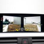kamer bmw 330 150x150 Test: BMW 330xi. Nie z wieszaka.