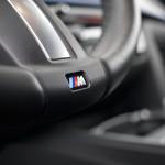 m pakiet bmw 150x150 Test: BMW 330xi. Nie z wieszaka.