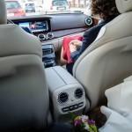 slub 1 150x150 Test: Mercedes Benz E220d 9G Tronic   z perspektywy tylnej kanapy