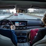slub 3 150x150 Test: Mercedes Benz E220d 9G Tronic   z perspektywy tylnej kanapy