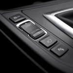 wnętrze bmw 3 150x150 Test: BMW 330xi. Nie z wieszaka.