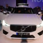 1 150x150 Nowe Volvo XC60 – będzie hit!