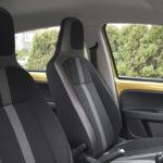 10 1 150x150 Test: Volkswagen Up! 1.0 MPI 75 KM. Złoto dla zuchwałych?
