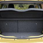 11 1 150x150 Test: Volkswagen Up! 1.0 MPI 75 KM. Złoto dla zuchwałych?