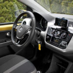 12 1 150x150 Test: Volkswagen Up! 1.0 MPI 75 KM. Złoto dla zuchwałych?