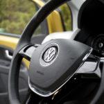 14  1 150x150 Test: Volkswagen Up! 1.0 MPI 75 KM. Złoto dla zuchwałych?
