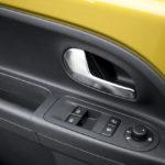 15 1 150x150 Test: Volkswagen Up! 1.0 MPI 75 KM. Złoto dla zuchwałych?