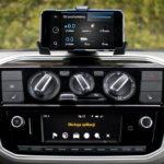 16 1 150x150 Test: Volkswagen Up! 1.0 MPI 75 KM. Złoto dla zuchwałych?