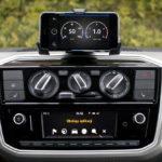 17 1 150x150 Test: Volkswagen Up! 1.0 MPI 75 KM. Złoto dla zuchwałych?