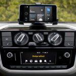 18 1 150x150 Test: Volkswagen Up! 1.0 MPI 75 KM. Złoto dla zuchwałych?