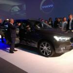 2 150x150 Nowe Volvo XC60 – będzie hit!