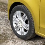 2 2 150x150 Test: Volkswagen Up! 1.0 MPI 75 KM. Złoto dla zuchwałych?