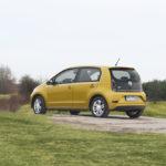 20 1 150x150 Test: Volkswagen Up! 1.0 MPI 75 KM. Złoto dla zuchwałych?