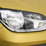 3 2 150x150 Test: Volkswagen Up! 1.0 MPI 75 KM. Złoto dla zuchwałych?