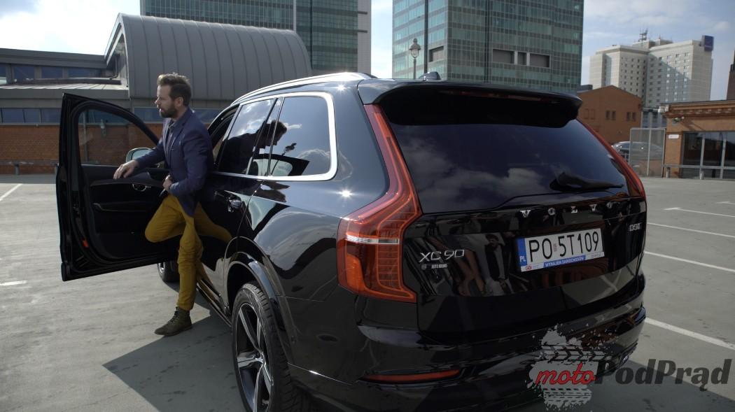 3 Polacy odpowiedzialni za europejską kampanię japońskiej marki kosmetyków samochodowych Soft99