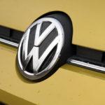 4 2 150x150 Test: Volkswagen Up! 1.0 MPI 75 KM. Złoto dla zuchwałych?