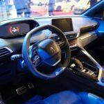 5009 150x150 Poznań Motor Show 2017   jak było?
