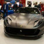 812 1 150x150 Poznań Motor Show 2017   jak było?