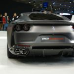815 150x150 Poznań Motor Show 2017   jak było?
