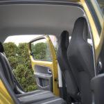 9 1 150x150 Test: Volkswagen Up! 1.0 MPI 75 KM. Złoto dla zuchwałych?