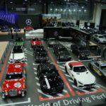 DSC04188 150x150 Poznań Motor Show 2017   jak było?
