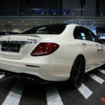 DSC04509 150x150 Poznań Motor Show 2017   jak było?