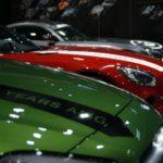DSC04511 150x150 Poznań Motor Show 2017   jak było?