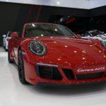 DSC04526 150x150 Poznań Motor Show 2017   jak było?
