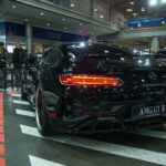 DSC04554 150x150 Poznań Motor Show 2017   jak było?
