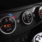 Fiat Tipo 10 150x150 Test: Fiat Tipo Hatchback   powrót do korzeni