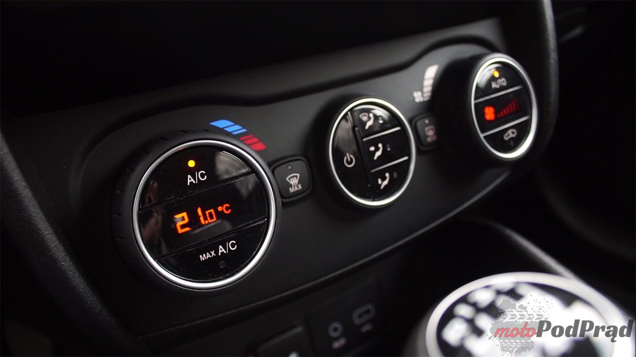 Fiat Tipo 10 Test: Fiat Tipo Hatchback   powrót do korzeni