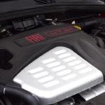 Fiat Tipo 11 150x150 Test: Fiat Tipo Hatchback   powrót do korzeni